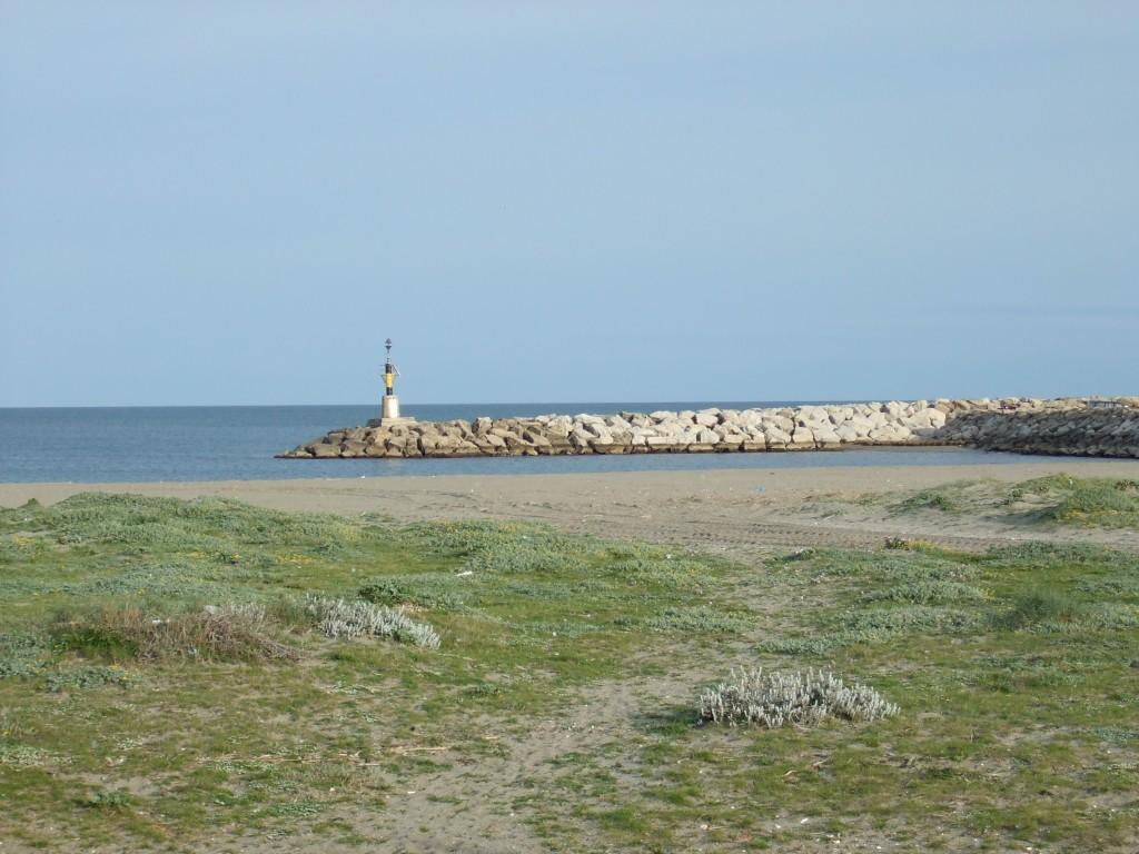 Playa_de_Sotogrande