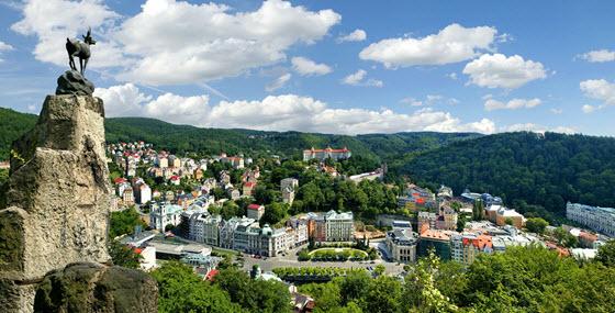 que-ver-en-Karlovy-Vary