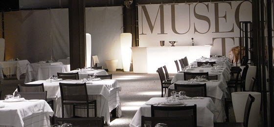 560px_restaurante bokado foto jlastras