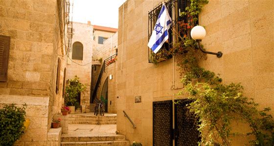 que-ver-en-la-ciudad-vieja-de-Jerusalen