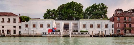 560px_Guggenheim Venecia