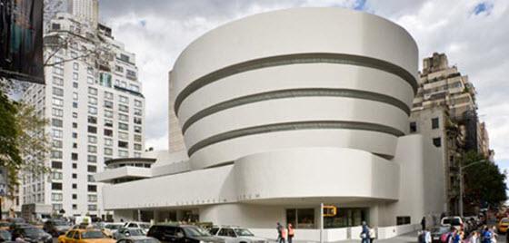 560px_Guggenheim nueva york