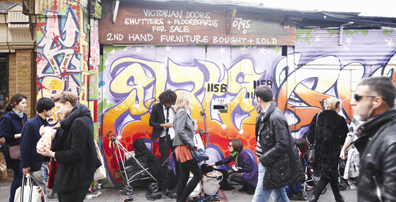 560px_londres arte_visit Britain
