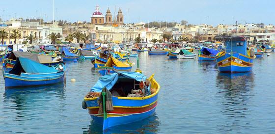 560px_Malta