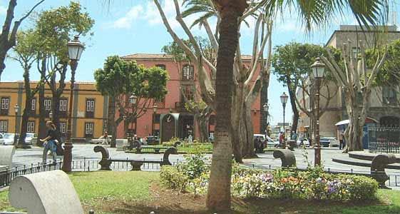 Qué-ver-en-San-Cristobal-de-la-laguna