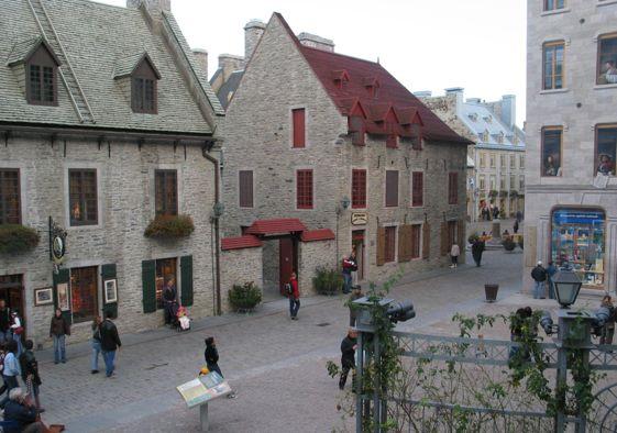 que-ver-en-Quebec
