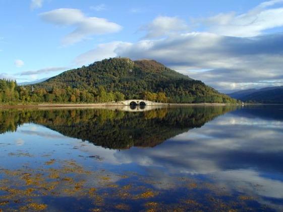 5 cosas imprescindibles que hacer en Escocia