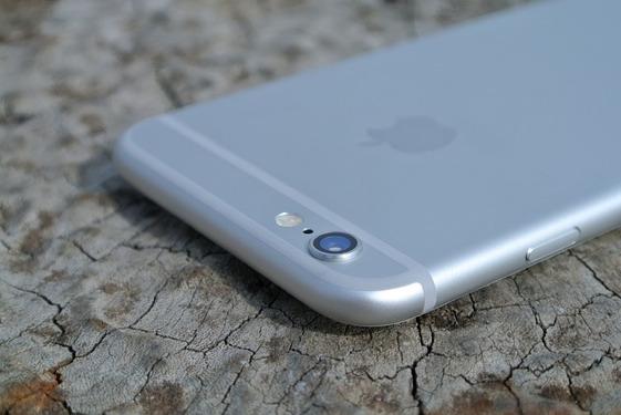 En los tres primeros días de lanzamiento se han vendido más de diez millones de iPhone 6 en todo el mundo.