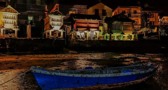 Foto: Gabriel-Coruña