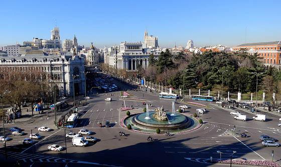 qué-ver-o-hacer-en-Madrid