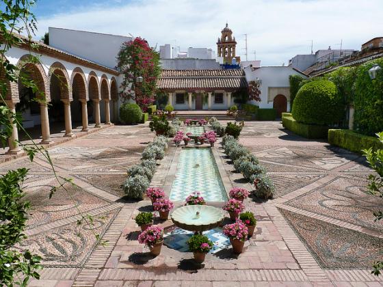 Viana de Córdoba