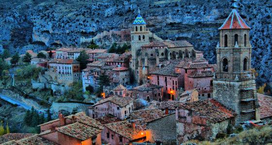 Foto: comunidadviajera.net