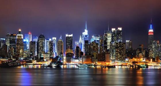Nueva York / Foto: ViaggioRoutard