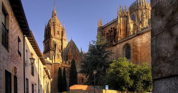 catedral_salamanca_1jpg