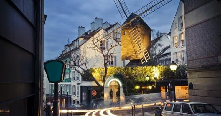 moulin_de_la_galette