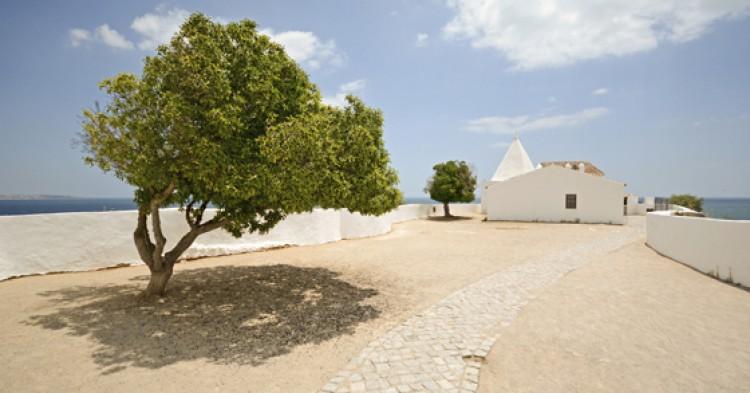 Algarve_7 / Foto: ah_fotobox