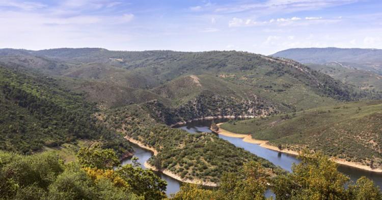 Parque_Nacional_Monfrague