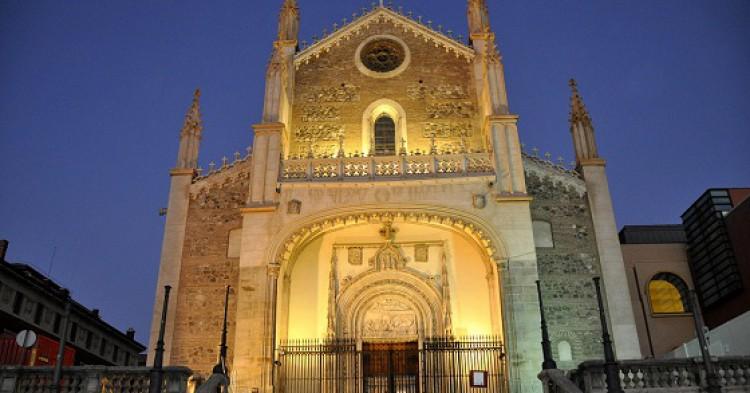 convento_san_jeronimo_madrid