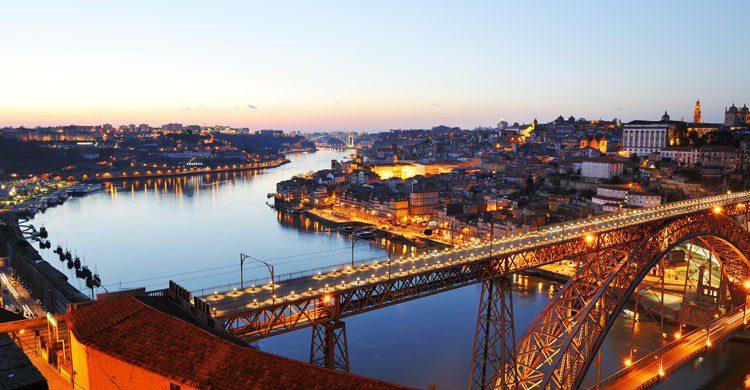 ¡Cuidado con estas palabras en Portugal! (iStock)