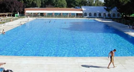 Las 5 piscinas secretas de madrid el viajero fisg n for Piscina valdelasfuentes
