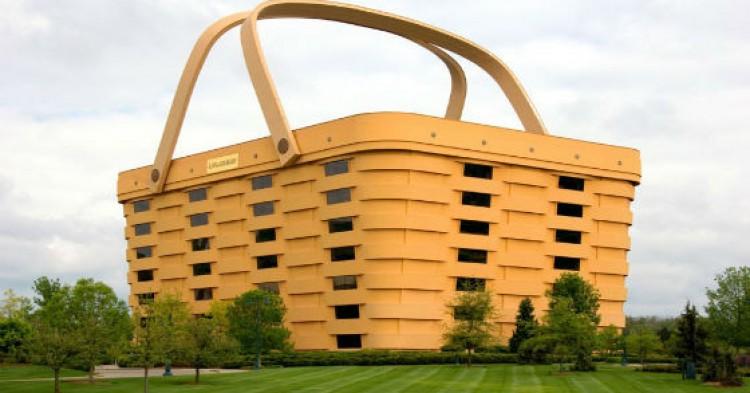 casa cesta