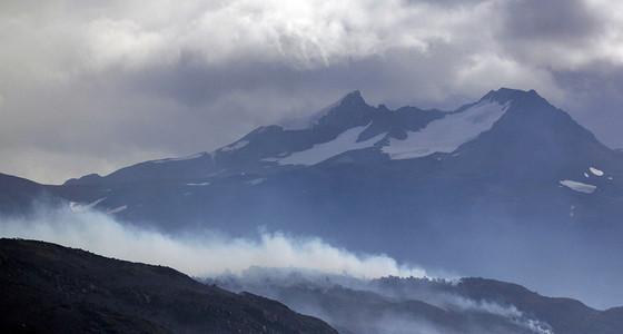 Patagonia RT