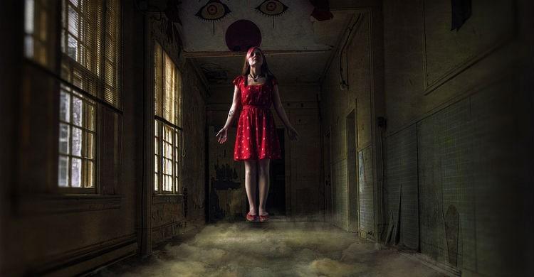 Bloody mary -  Dbnunley - Flickr