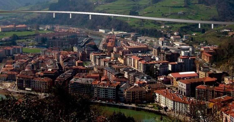 Tolosa (Flickr)