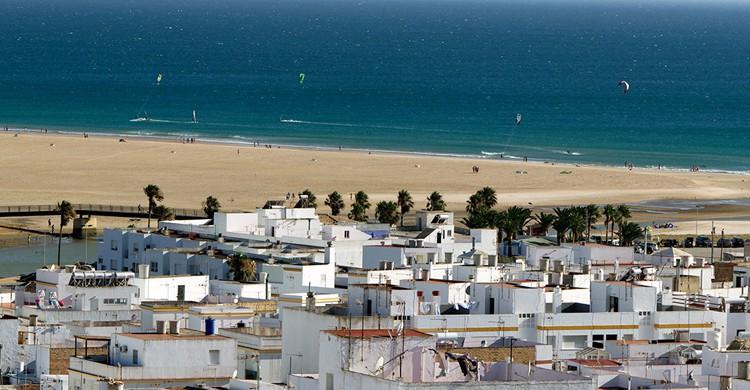Conil de la Frontera (cadiz-turismo.com)