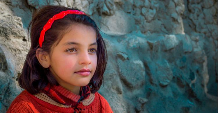 Hunza - bilalqasim (Flickr)