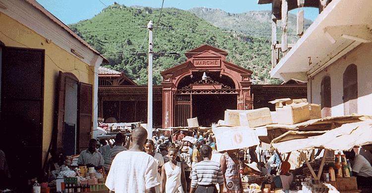 Cabo Haitiano (wikipedia)