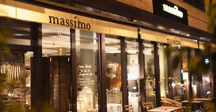 Massimo (restaurantemassimo.es)