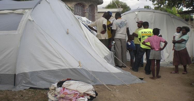 Haití (Asamblea de Cooperación por la Paz, Flickr)