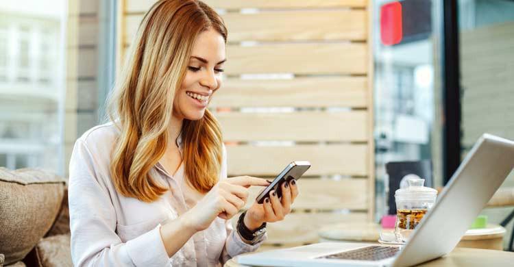 Los comentarios y opiniones que encuentres en internet son de gran ayuda (iStock)