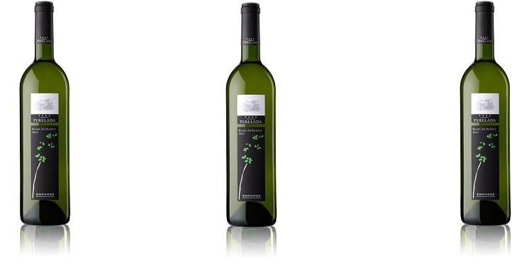 Vino de Perelada (http://www.perelada.com)