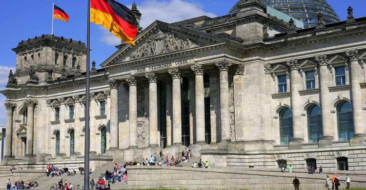Berlín (wikimedia.org)