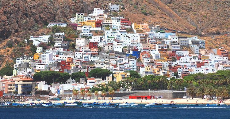 Canarias (iStock)