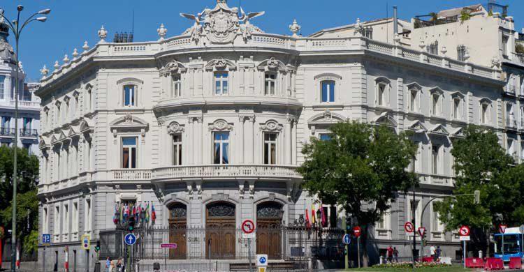 Palacio de Linares (wikimedia.org)