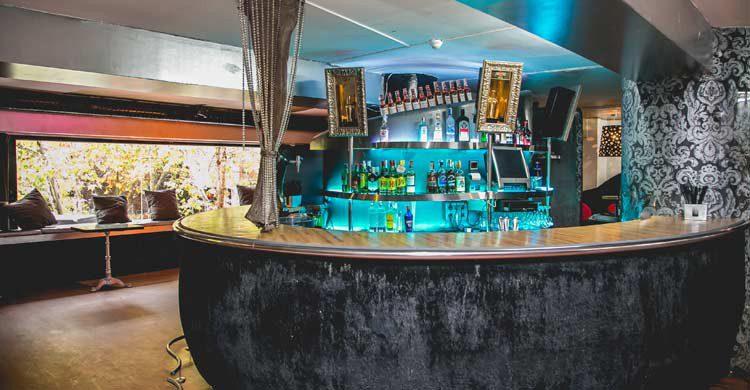 Lolita Lounge & Bar (lolitabar.es)