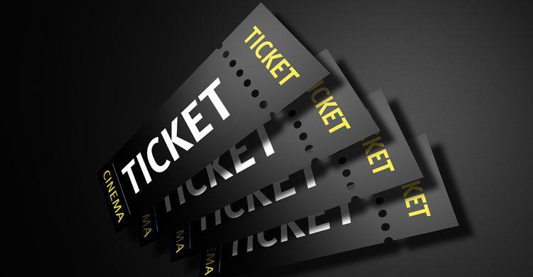 entradas para ir al cine barato en Madrid