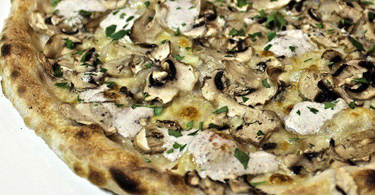 La Pizzateca (lapizzateca.com)