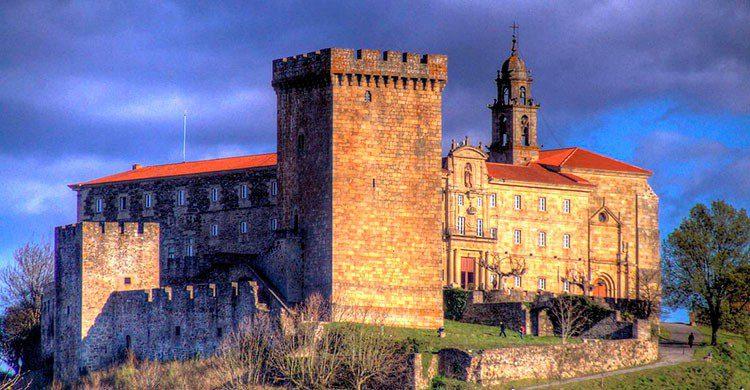turismo galicia