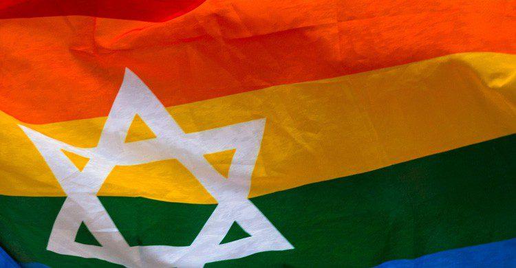 Israel, un destino gay por excelencia (Fuente: 24x7 Photo.com / Flickr)