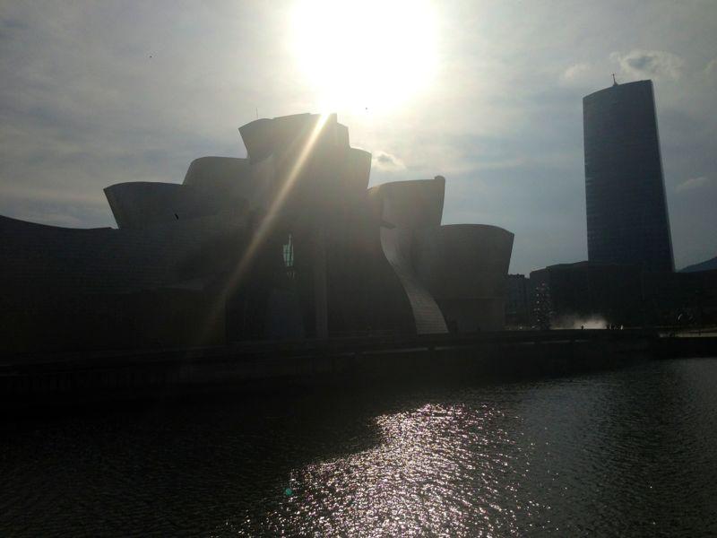 Bilbao_Foto Chema Corona