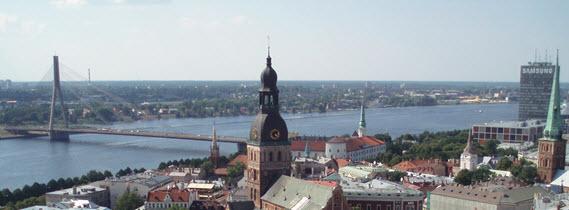 560x210px_Riga_-_Latvia