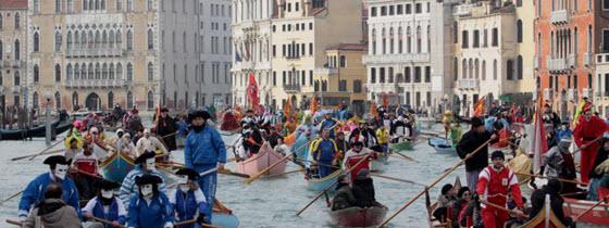 560x210px_Venecia2_carnavalevenezia