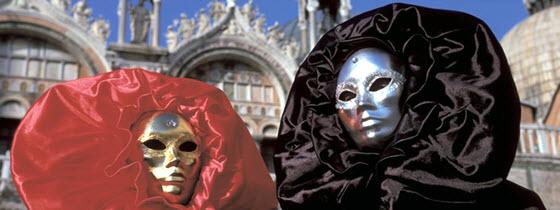 560x210px_Venecia_TurismoItalia