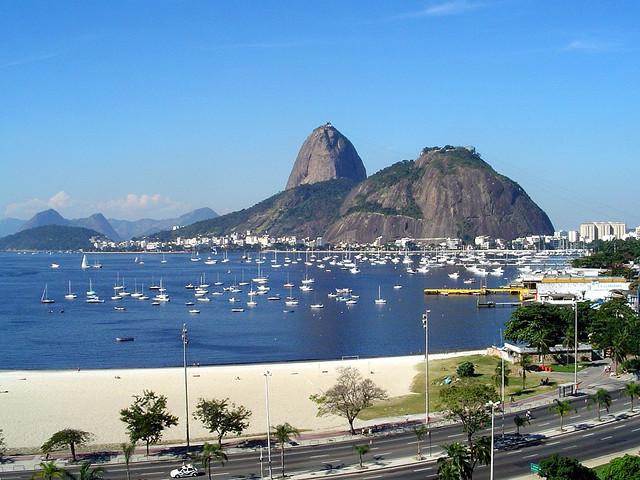 Pão_de_Açúcar_-_Rio_de_Janeiro,_Brasil(2)