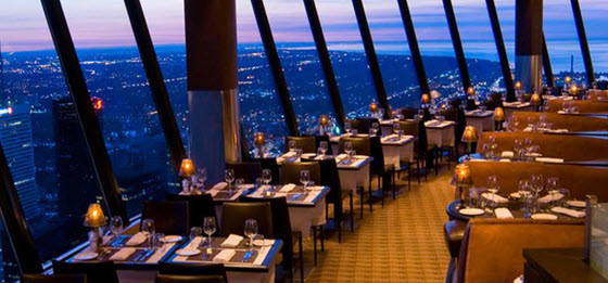 560px_360 restaurant CN Tower
