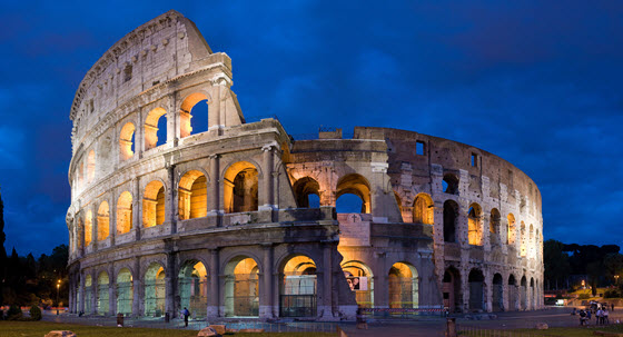 560px_Colosseum_in_Rome_Italy_ Diliff